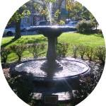 Fountain-600px