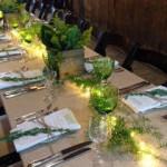 harvest_dinner_centerpiece_by_Kent_Porter-Hamann
