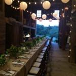 table_whgc_harvest_dinner