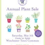 WHGC-Poster-2016-Plant-Sale-700x906