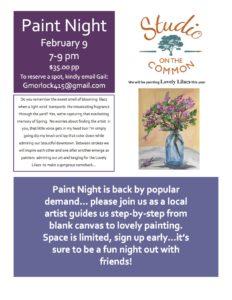 paint-night-flyer2017