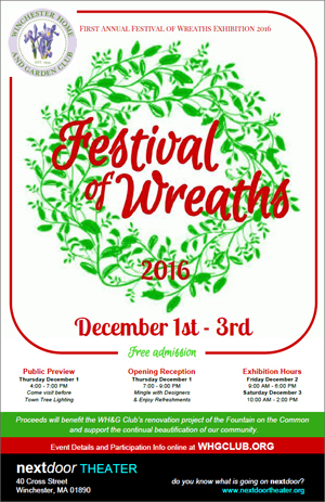 whgc_festival_of_wreaths_poster-300x463px