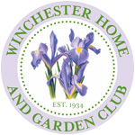 Winchester Home And Garden Club